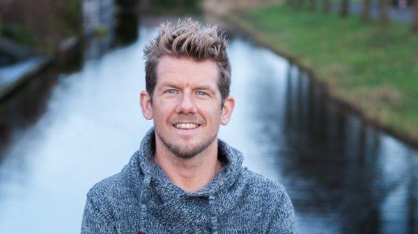 De Vries kiest voor langebaan en blijft bij Team LottoNL-Jumbo