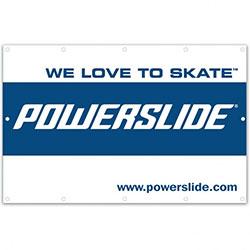 Powerslide