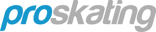 Logo proskating