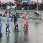 Blauwe Trein 1997
